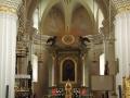 Wnętrze_kościoła_pw._Świętego_Józefa_w_Muszynie