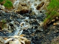 Namloser wetterspitze (47)