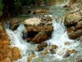 Namloser wetterspitze (49)