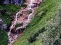 Namloser wetterspitze (6)