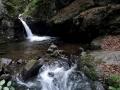 nefcerowskie-wodospady-13