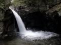 nefcerowskie-wodospady-14