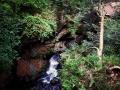 nefcerowskie-wodospady-15