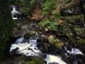 nefcerowskie-wodospady-16