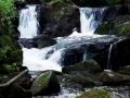 nefcerowskie-wodospady-18