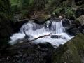 nefcerowskie-wodospady-19