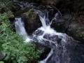 nefcerowskie-wodospady-21