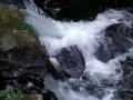 nefcerowskie-wodospady-22