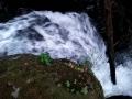 nefcerowskie-wodospady-24