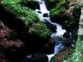 nefcerowskie-wodospady-28