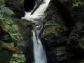 nefcerowskie-wodospady-32