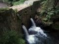 nefcerowskie-wodospady-34
