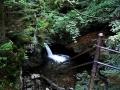 nefcerowskie-wodospady-8