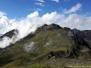 Nord Lehner Grieskogel 3032 m