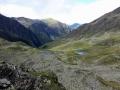 nord lehner grieskogel (14)