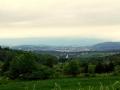 łysa-góra-10_1024_x_768