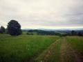 łysa-góra-4_1024_x_768