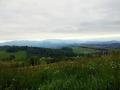 łysa-góra-5_1024_x_768