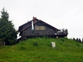 łysa-góra-8_1024_x_768