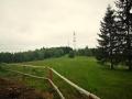 łysa-góra-9_1024_x_768
