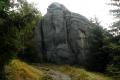skała Granicznik