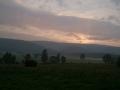 dolina dzikiej Orlicy