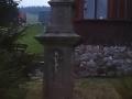 św.Jan Nepomucen pod schroniskiem  Orlica