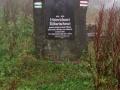 pomnik Rubartscha
