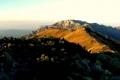 widok z Zadniego Ornaku