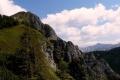 skały Osobitej