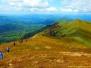 Ostra Hora na Ukrainie