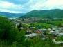 Pasmo Ciernej Hory