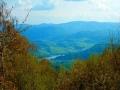 sariska vrchovina (26)