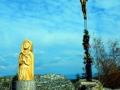 sariska vrchovina (29)
