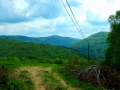 sariska vrchovina (5)