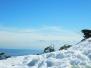 Pilsko zima 2018