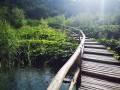 plitwickie-jeziora-11_1024_x_768