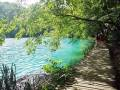 plitwickie-jeziora-13_1024_x_768