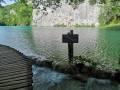 plitwickie-jeziora-17_1024_x_768
