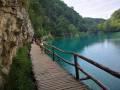 plitwickie-jeziora-18_1024_x_768