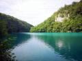 plitwickie-jeziora-21_1024_x_768