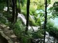 plitwickie-jeziora-23_1024_x_768