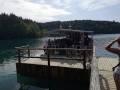 plitwickie-jeziora-24_1024_x_768