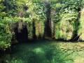 plitwickie-jeziora-25_1024_x_768