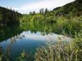 plitwickie-jeziora-27_1024_x_768