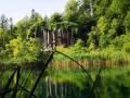 plitwickie-jeziora-28_1024_x_768