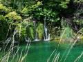 plitwickie-jeziora-30_1024_x_768