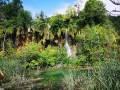 plitwickie-jeziora-32_1024_x_768