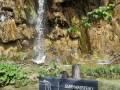 plitwickie-jeziora-33_1024_x_768
