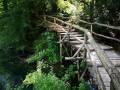 plitwickie-jeziora-37_1024_x_768